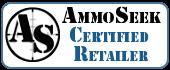 AmmoSeek.com