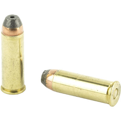 Winchester Ammo Super-X 44 Magnum Hollow SP 240 Grain