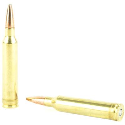 Federal Ammo Fusion 7mm Magnum 175 Grain [F7RFS2] | Ammo Freedom