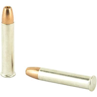 Speer Ammo 22 Magnum (WMR) 40 Grain Gold Dot HP [954] | Ammo Freedom