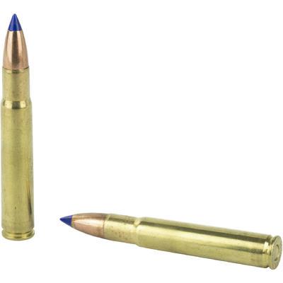 Barnes Ammo Vor-Tx 35 Whelen Barnes 180 Grain TTSX FB Bullet [21581