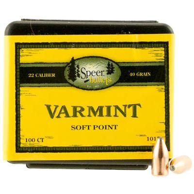 Nosler Reloading Bullets E-Tip Lead Free 7mm  284 150 Grain