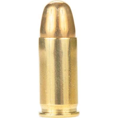 Armscor Ammo 32 ACP 71 Grain FMJ [FAC32ACP1N] | Ammo Freedom