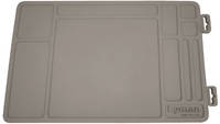 LYM Cleaning Supplies ESSENTIAL MAINTENANCE MAT [0