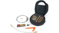 Otis Cleaning Kits .223/5.56 4x4x2 8in & 30in