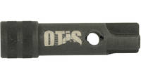 Otis Technology BONE Tool Fits 7.62MM [FG-276]