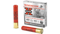 Winchester Ammunition Super-X  410 Gauge  2.5""