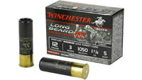 Winchester Shotshells Long Beard XR 12 Gauge 3in 1