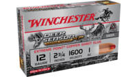 Winchester Shotshells XP Copper Impact 12 Gauge 2.