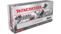 Winchester Ammo XP 7.62x39mm Russian 123 Grain Ext