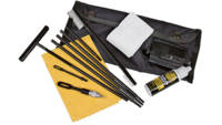 Kleen-Bore Cleaning Kits Field Pack Universal [POU