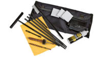 Kleen-Bore Cleaning Kits Field Pack AR-15/M-16/5.5