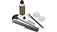 Kleen-Bore Cleaning Kits Classic Rifle [K17]