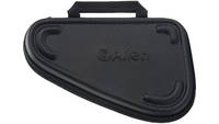 "Allen Medium Molded Handgun Case 7""X12"""