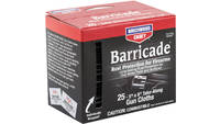 Birchwood Casey Cleaning Supplies Barricade Take A