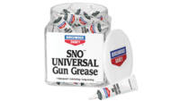Birchwood Casey Cleaning Supplies Sno Gun Grease L