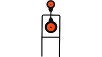 Birchwood Casey World of Targets Double Mag Spinne