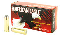 Federal Ammo American Eagle 45 Colt (LC) JSP 225 G