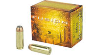 Federal Ammo Fusion 50 Action Express Fusion 300 G