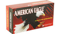 Federal American Eagle 44 MAG 240 Grain Jacketed H