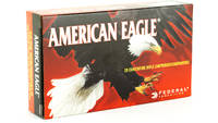Federal American Eagle 30-06 150 Grain Boat Tail