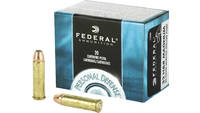 Fed Ammo .32hrm  85 Grain jhp 20-pack [C32HRB]