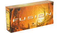 Fed Ammo fusion .30-30 win. 150 Grain fusion 20 Ro