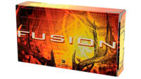 Fed Ammo fusion .300 wm 150 Grain fusion 20 Rounds