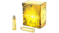 Federal Ammo 44 Magnum Fusion 240 Grain 20 Rounds