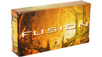 Federal Ammo Fusion 338 Win Mag Fusion 225 Grain 2