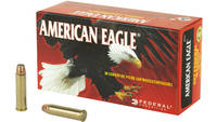 American Eagle 327 Fed Mag 100 Grain SP 50 Rounds