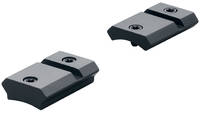 Leupold 2-Piece Quick Release Weaver Style Base Fo