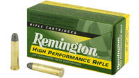 Remington High Performance  32 Winchester  100 Gra
