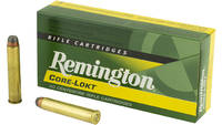 Remington Ammo 444 Marlin 240 Grain Core-Lokt SP 2