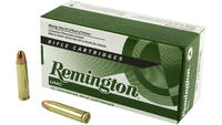 Remington Ammo UMC 30 Carbine 110 Grain Metal Case