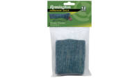 Remington Silicone-Treated Gun Sock 12in Polyester