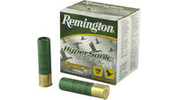 Rem Ammo hypersonic steel 25 Rounds 12 Gauge 3.5""