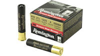 "Rem Ammo ultimate home defense .410 2.5"" 000b"