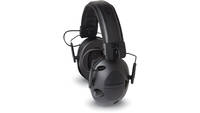 3M Peltor Tactical 100 Earmuffs NRR 22 dB Battery