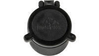 Butler Creek Flip-Open Scope Cover  Fits 1.09""