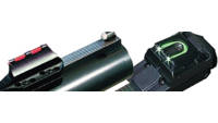 Williams Gun Sight FireSights Pre-2003 Rifles, Muz