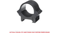 "B-Square Sport Utility Ring 1"" Low Matte [200"