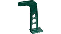 "RCBS Advanced Powder Measure Stand  9""  Fits"