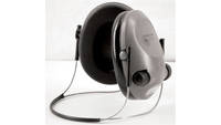 3M Peltor Tactical Electronic Hearing Protection M