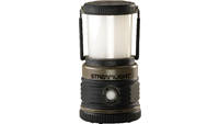 Streamlight Light Siege Lantern Wh/Red LEDs 33/175