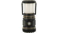 Streamlight Siege Lantern 200 Lumens SOS Red LED 7