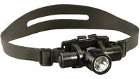 Streamlight Light ProTac HL Headlamp 540 Lumens CR