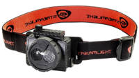 Streamlight Light Double Clutch USB Headlamp 30/12