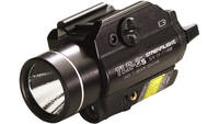 Streamlight Light TLR-2s LED Strobing Weapon Light