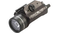 Streamlight Light TLR1 HL WeaponLight 630 Lumens C